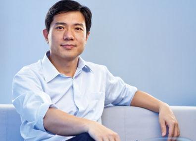 百度李彦宏:百度搜索业务将进军欧美市场