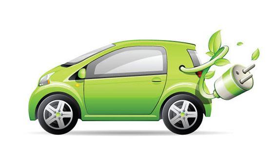 新疆新能源汽车充电期间免交停车费