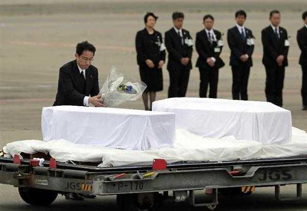 日本对孟加拉急剧加大支援抗衡中国 安全对策滞后酿悲剧