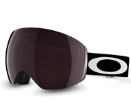男士必备12款滑雪装备:艺术性十足助您?#23665;?#28857;