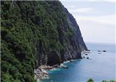 台湾旅游旺季来袭 行走攻略行程贵精不贵多