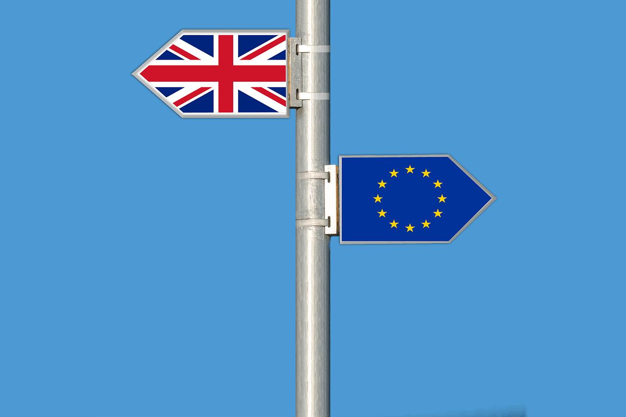 英启动脱欧须议会批准 而议会多数愿留在欧盟