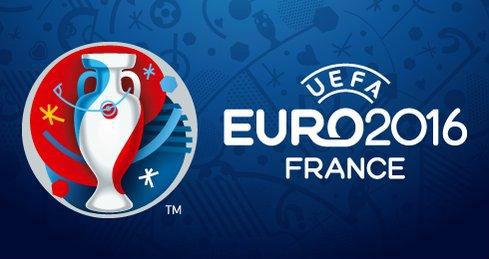 欧洲杯两场半决赛即将开打 四强争霸谁能胜?