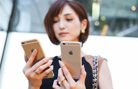 英国脱欧恐令iPhone跟着遭殃 影响全球需求量