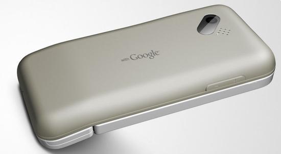 谷歌自有手机品牌具颠覆力量 需避过2陷阱
