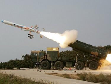 日媒:美国政府首次证实中国在南海部署地对舰导弹