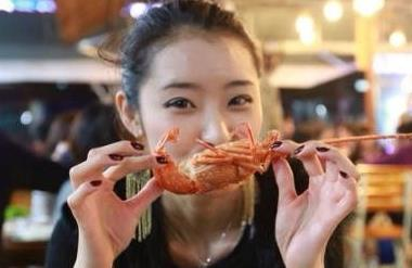 癌症患者不能吃海鲜?
