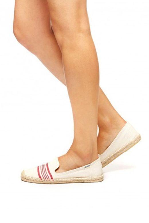 Gigi Hadid 都拥有的这双鞋子只需港币 400 多