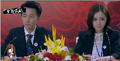 萝莉侃剧 :神侃影视剧中的恋爱套路