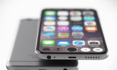分析师预测:iPhone7销量将比6s增12%