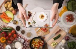 食药总局副局长:家庭厨房不支持网络订餐