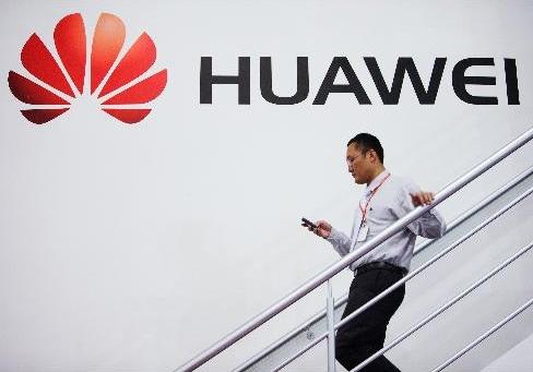 华为马来西亚CEO:需求强劲 华为市场前景乐观