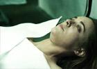 美女被解剖时竟奇迹复活
