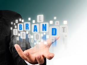 打造品牌不能停留在纸上 落实行动是关键