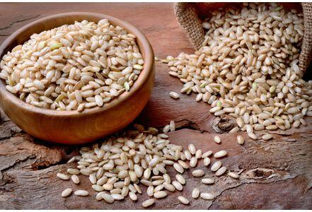 美研究称全麦谷物纤维丰富 常食用可延长寿命