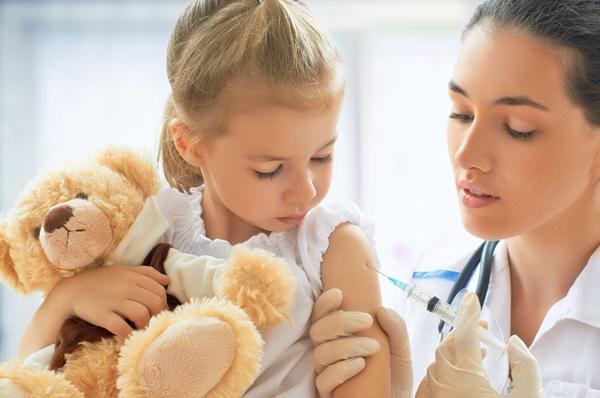 宝宝过敏 这些疫苗不能打