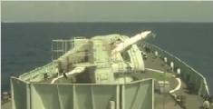 硬气!三大舰队,在南海大规模演习