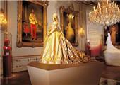 茜茜公主博物馆埋藏着公主哀愁