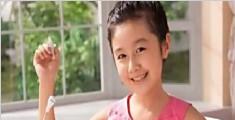 点读机女孩中考成绩727分 7科成绩均为A