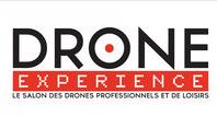 2016法国南特无人机经验展