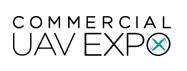拉斯维加斯无人机商业展
