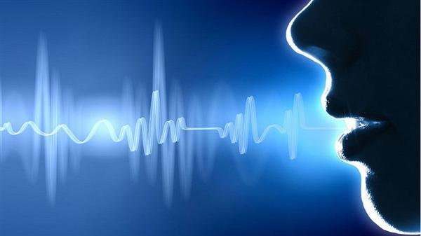 为什么有人不喜欢用微信发语音?