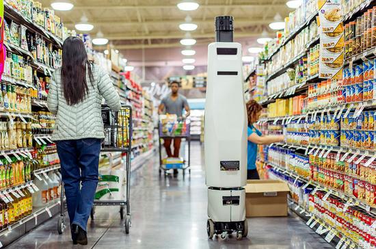 人工智能在硅谷重新回潮 这一次能走多远?