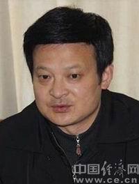 张依涛当选湖北荆门市长 曾任省纪委副书记