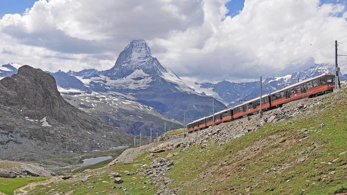 在线旅游公司Expedia将发布国际火车票订票服务