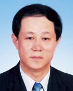 潘立刚任全国政协机关党组副书记 此前就职中组部