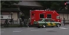 韩男子制造靖国神社爆炸案被判4年徒刑