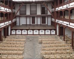 夏季西班牙,丰富的音乐和戏剧之旅