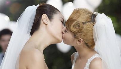 明星婚礼风光无限 揭秘婚礼背后故事