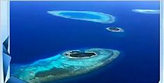 解决中菲南海争议唯有对话谈判