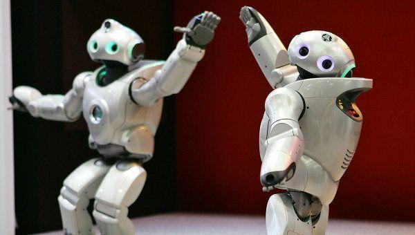 日本开始出售为人形机器人Pepper设计的服装