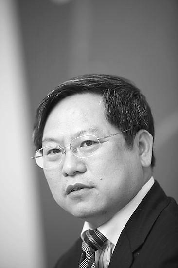 杨东文:白电高端化是创维的机会