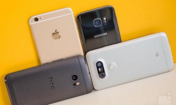 下半年最值得期待的手机 第一名竟不是iPhone