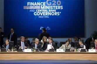 金融专业人士朱云来出席2019三亚·财经国际论坛