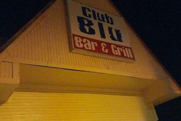 美国佛罗里达州夜店发生枪击事件 至少2死17伤