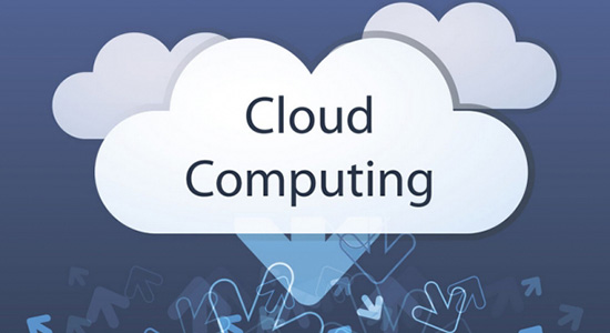 云计算市场竞争白热化 云服务商们该如何破局