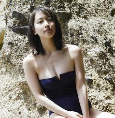 日本女性惹人爱