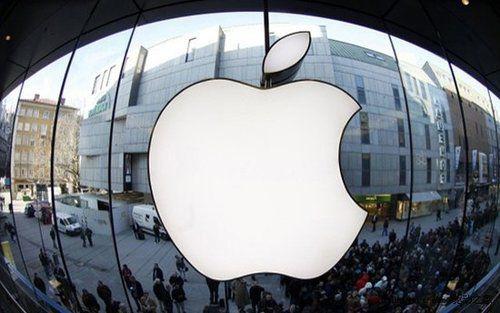 苹果在中国遭遇发展瓶颈——国产机物美价廉