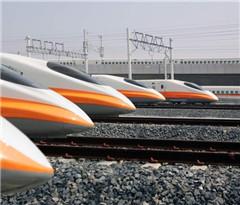 台湾高铁自7月27日起订票可选择喜好座位