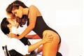 史上最性感的十张《名利场》时尚大片