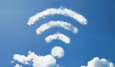 意大利一城市将禁止在学校及政府机构设置wifi