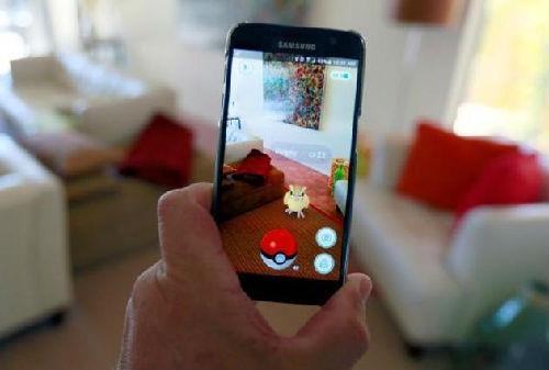 专家称VR游戏会可能给玩家带来精神创伤