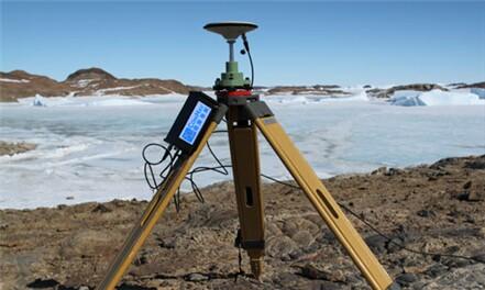 有了RTK差分,无人机精度就厘米级了?