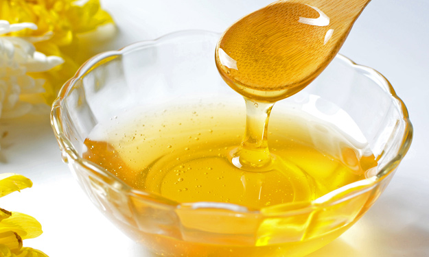 如何才能美容祛斑 蜂蜜护肤究竟怎么做