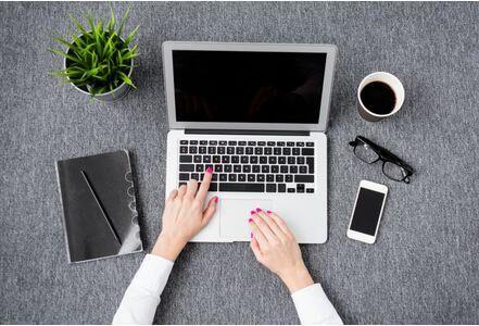 工作时长影响女性健康 超时工作易致慢性病