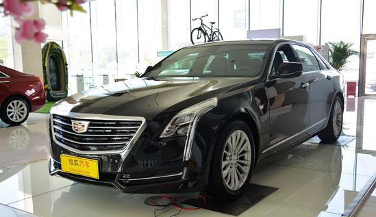 通用计划在中国生产电动车电池